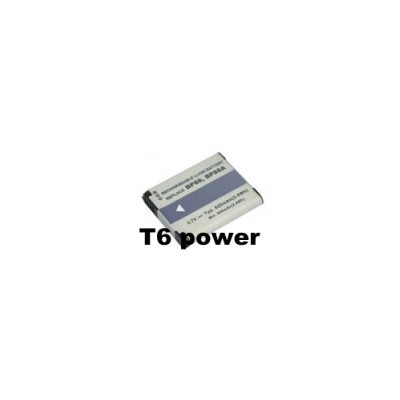 Baterie T6 power BP88A, BP88
