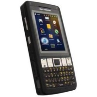 Terminál Opticon H21 1D,Odolné PDA, Bluetooth+GSM/GPRS+WLAN, WM 6.5, QWERTY