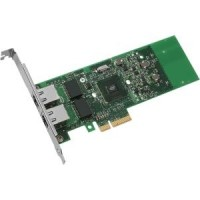 Intel® Gigabit ET Dual Port Server Adapter