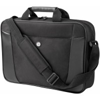 HP Essential Top Load Case 15,6""