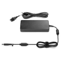 HP Smart Slim 230W AC Adapter