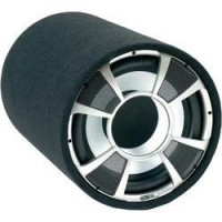 Subwoofer Sinustec Subroll-3000, 500 W