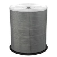 MEDIARANGE CD-R 700MB 52x spindl 100ks Inkjet Printable