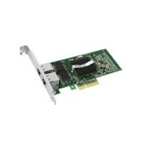 Intel® PRO/1000 PT Dual Port Server Adapter bulk