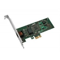 Intel Gigabit CT Deskt.PCI-Express bulk