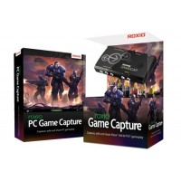 Roxio Game Capture/UK