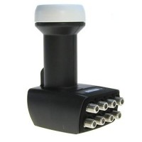 Inverto 408OUT Octoblok LNB