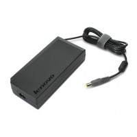 Lenovo ThinkPad adapter 170W AC-EU - W520