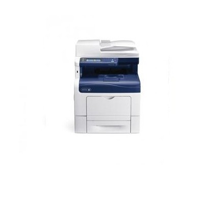 Xerox WC6605, HiQ LED,A4,ADF