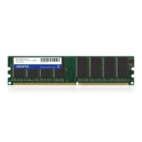 ADATA  Premier DDR U-DIMM 1GB 400 Single tray