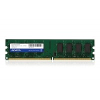 ADATA Premier DDR2 U-DIMM 4GB 800  Two pack(2x2GB)