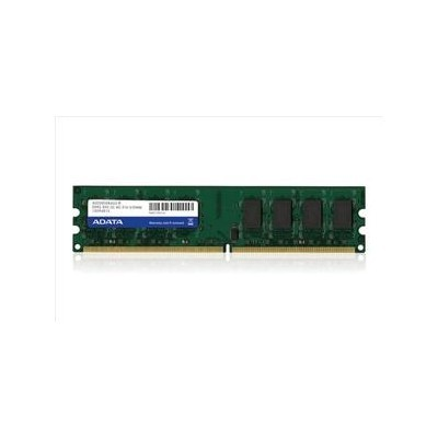 ADATA Premier DDR2 U-DIMM 2GB 800  Single tray