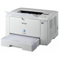 Epson WorkForce AL-M200DW A4, 30ppm, USB 2.0, Wifi, Duplex, 1200dpi