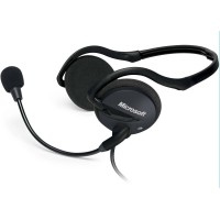 Microsoft headset LifeChat LX-2000 ND