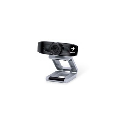 Web kamera GENIUS FaceCam 320