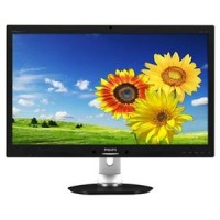 "27"" LED Philips 271P4QPJKEB-FullHD,MVA,DP,piv,rep"