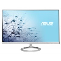 "27"" LED ASUS MX279H -5ms,HDMI,D-sub,repro"