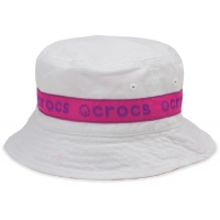 Crocs Kids Reversible Bucket