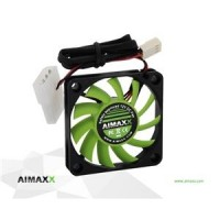 AIMAXX eNVicooler 6thin (GreenWing)
