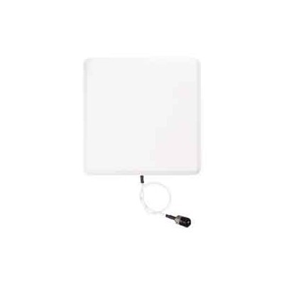 ZyXEL 5GHz 18dBi Directional Outdoor Ant. ANT3218