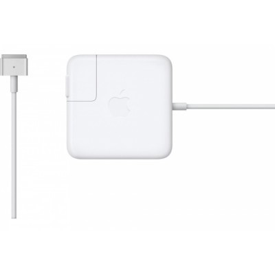 "Apple MagSafe 2 Power Adapter-60W (MB Pro 13"" Ret)"