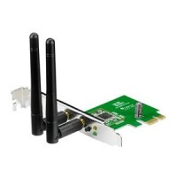 ASUS Wireless PCE-N15 300Mbps PCI-E card