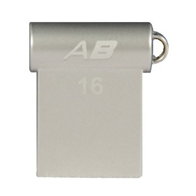 16GB Patriot Autobahn USB Flash Drive