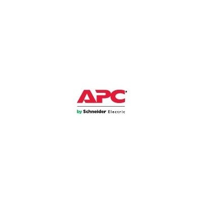 APC Smart-UPS X 48V Battery Extension Cable
