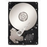 HDD 2TB Seagate Pipeline HD 64MB SATAIII 5900rpm