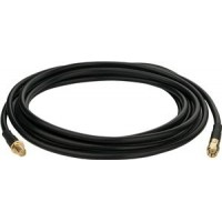 TP-Link TL-ANT24EC3S Antenna Extension Cable, 3 m