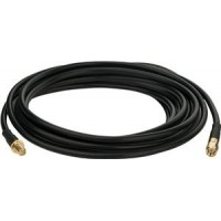 TP-Link TL-ANT24EC5S Antenna Extension Cable, 5 m