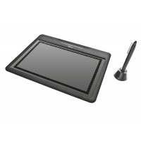 tablet TRUST Slimline Widescreen Tablet(10x6)