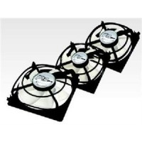 ARCTIC Fan F8 PRO Low Speed