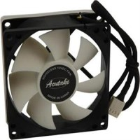 ACUTAKE ACU-FAN80 PRO PWM (White Wing Fan Professi