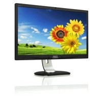 "23"" LED Philips 231P4QPYKEB-FullHD,IPS,DP,piv,rep"