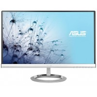 "23"" LED ASUS MX239H -5ms,HDMI,D-SUB,IPS,design,rep"
