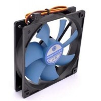 PRIMECOOLER PC-H12025L12H Hypercool