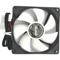ACUTAKE ACU-FAN92 PRO (White Wing Fan Professional)