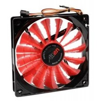 AIREN FAN hAiBridWings 120E POWER (120x120x25mm, h