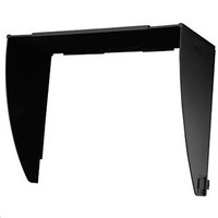 NEC - SpectraView Hood P/PA 23""
