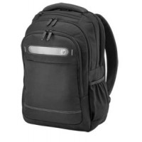 "HP Business Backpack - 43,9 cm (17.3"")"