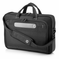 "Brašna na notebook HP Business Top Load Case, 15.6"", černá"
