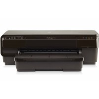 HP Officejet 7110 ePrinter, A3+, 15/8ppm, USB, LAN, WiFi, 4800x1200DPI