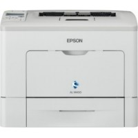 Epson WorkForce AL-M400DN 45ppm, Lan, Duplex