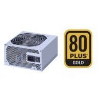 Fortron FSP350-60EGN 80PLUS GOLD, 350W
