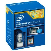 CPU INTEL Core i7-4770 BOX (3,4GHz, LGA1150, VGA)