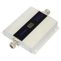 GSM Repeater Pico NEW V2 - Set
