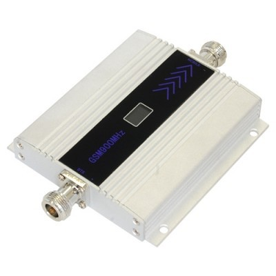 GSM Repeater Pico NEW - Set