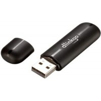 D-Link GO-USB-N150 WIRELESS N 150 EASY USB Adapter