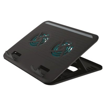 stojan TRUST Cyclone Notebook Cooling Stand